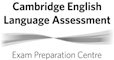 Cambridge  English  Language  Assessment